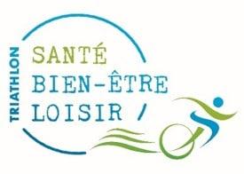 Séminaire Triathlon Santé : retour en images