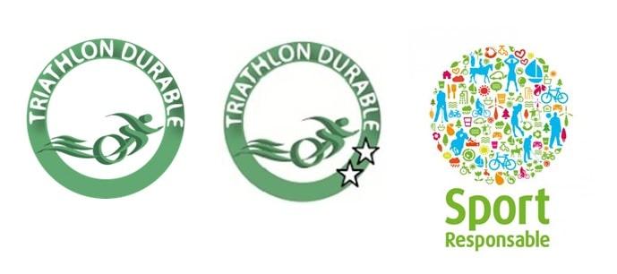La Ligue lance un appel à projet «Les Trophées du Triathlon Durable»