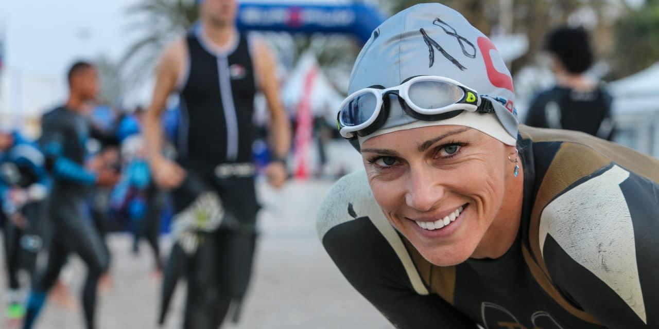 Challenge Féminin 3WEST 2018 : classement provisoire avant la dernière étape