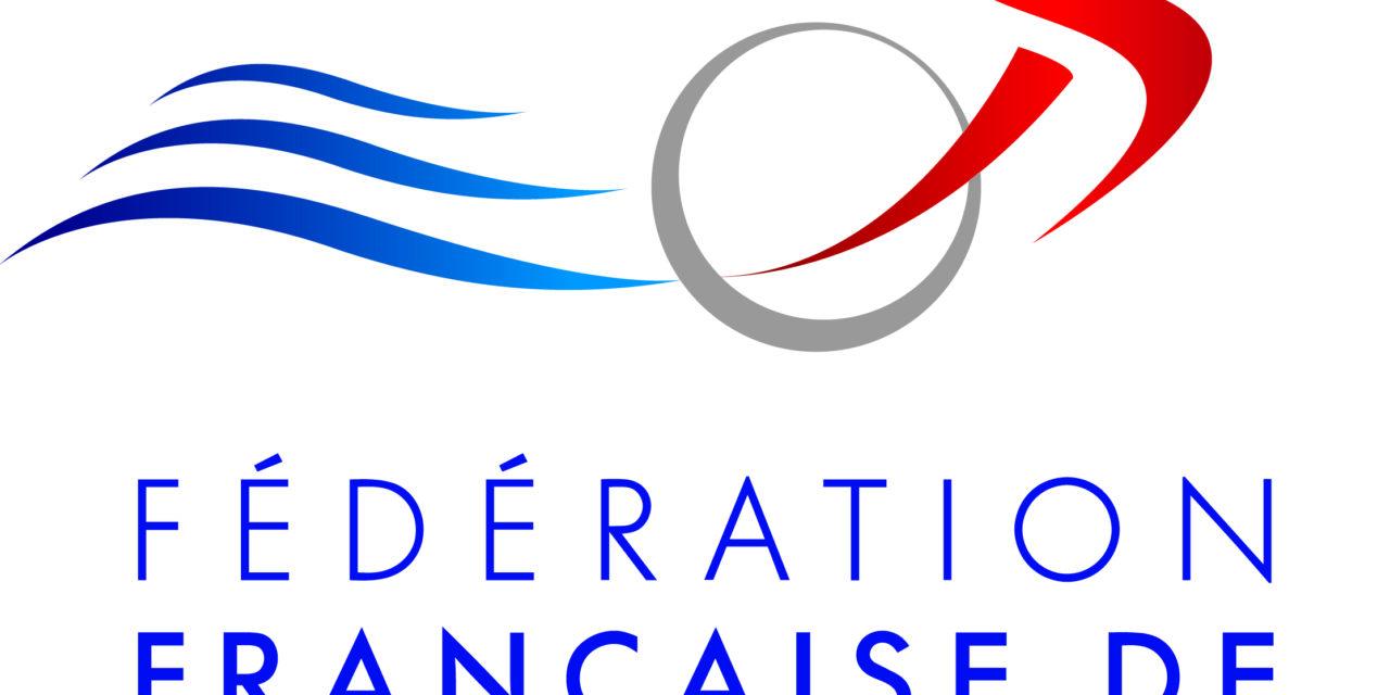 Liste officielle des athlètes qualifiés pour le championnat de France Jeunes de triathlon (Vesoul le 03/06/18)