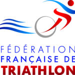 CONDITIONS D'ATTRIBUTION D'UNE ATTESTATION « PROFESSIONNEL » LABEL IRONMAN