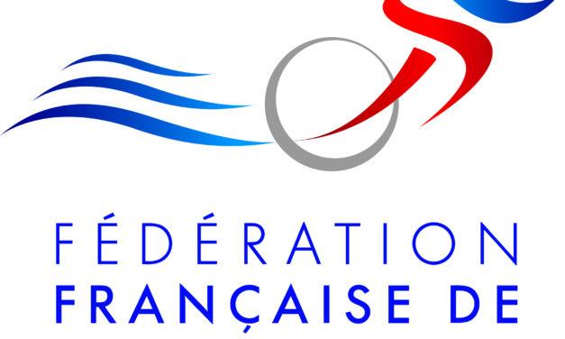 CONDITIONS D'ATTRIBUTION D'UNE ATTESTATION « PROFESSIONNEL » LABEL IRONMAN