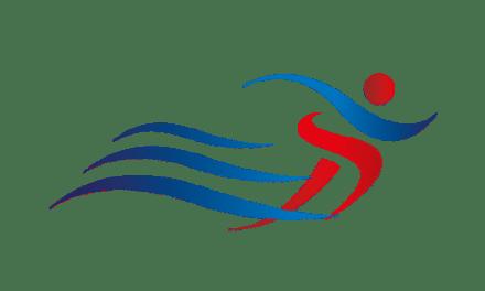 Championnat de Nouvelle Aquitaine Aquathlon Jeunes à Saint Astier le 7 avril 2019.