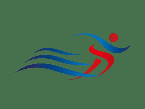Championnat de France d'Aquathlon 2019 – Sélection des athlètes