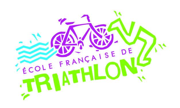 La labellisation des écoles de triathlon évolue
