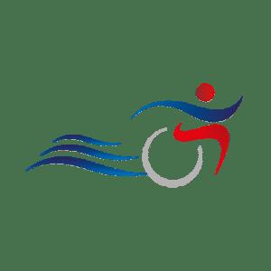 Lettre du Réseau Paratriathlon n°33