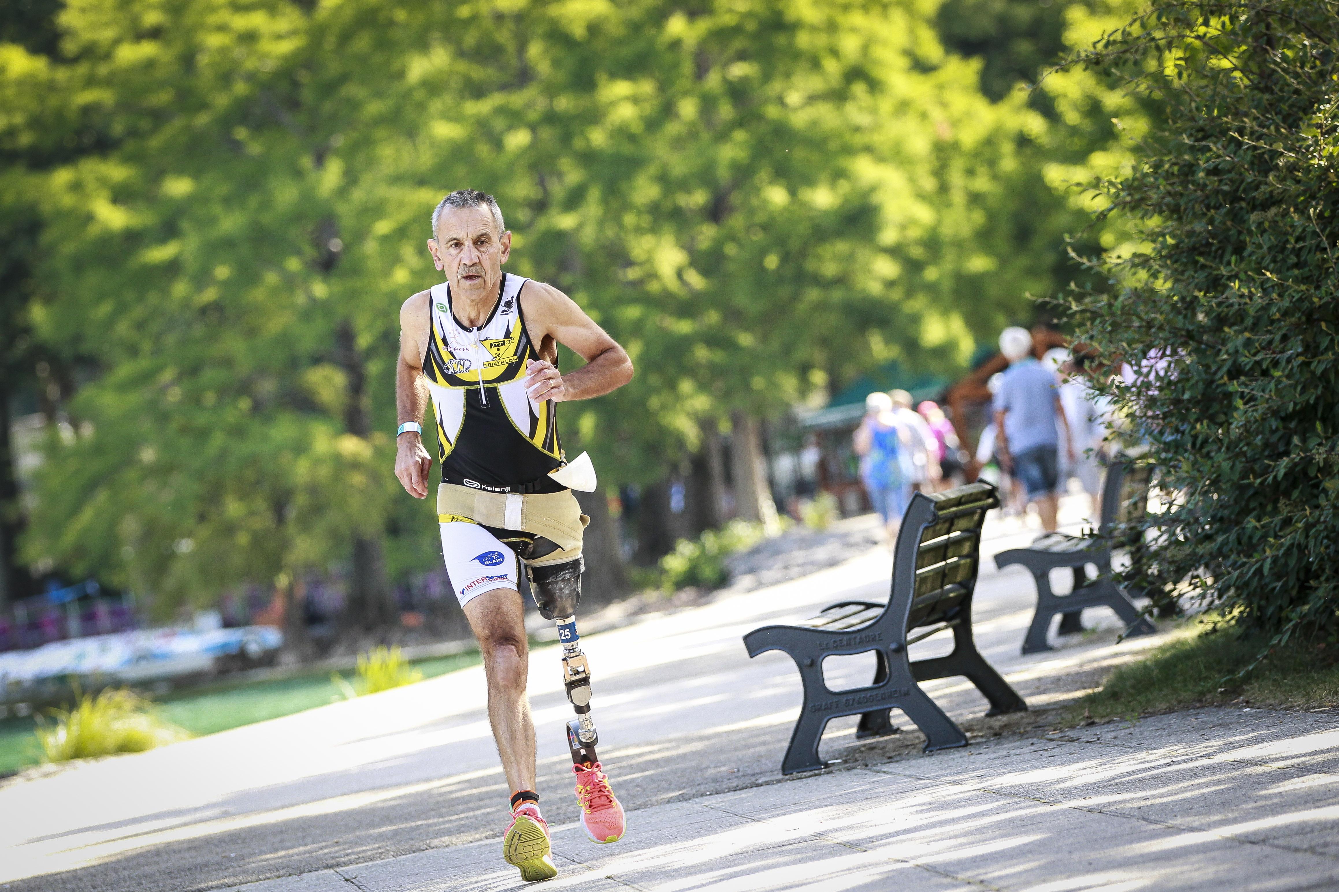 Running Aquitaine Calendrier.Ligue Nouvelle Aquitaine De Triathlon