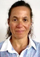 Virginie MAYENDI