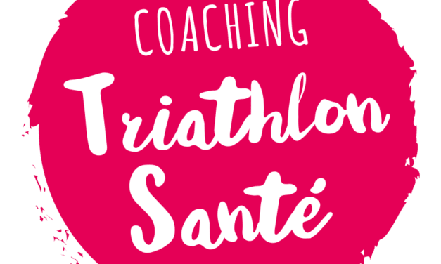Formation au Coaching Triathlon Santé – 27 mars 2021