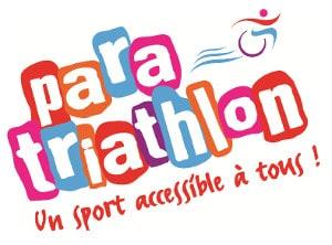 Le triathlon en Nouvelle-Aquitaine est international, mais aussi ouvert à tous : le témoignage de la pratique villenavaise
