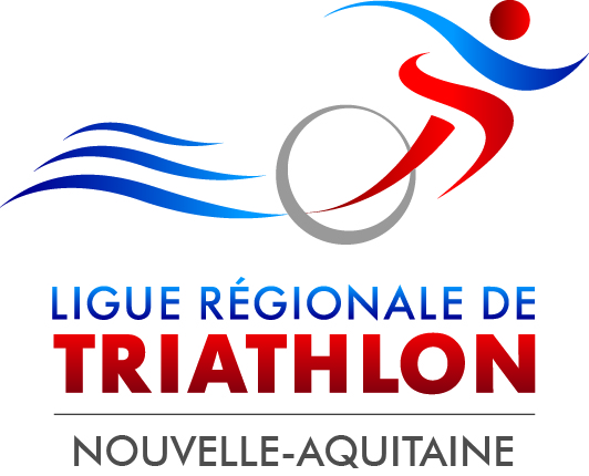 Sélection Coupe de France des Clubs Triathlon