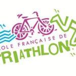 Challenge des Écoles de Triathlon 2019 – Récompenses Challenge des Écoles de Triathlon 2018