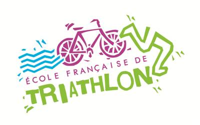 Classement final du challenge 2018 des écoles de triathlon de Nouvelle-Aquitaine