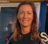 Marina MOULINIER