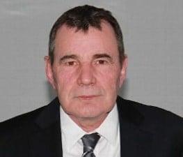 Michel FAUBERT