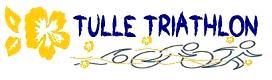 Tulle Triathlon et le collège Clemenceau ouvrent leur «section sportive scolaire triathlon»