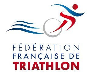 Athlètes sélectionnés participant au championnat de France Jeunes de duathlon – Châteauroux (36) – 08/11/2020