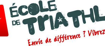 Labellisation École de Triathlon saison 2020