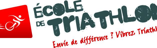 Lancement du Challenge des Écoles de Triathlon labellisées 2020