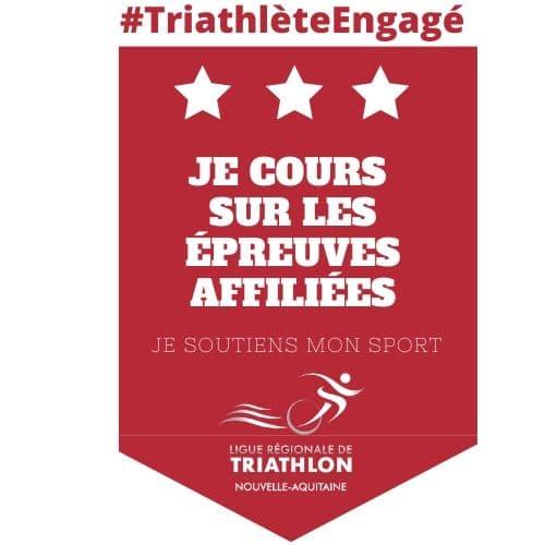 Calendrier Triathlon 2021 Calendrier   Ligue Nouvelle Aquitaine de Triathlon