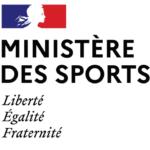 Reprise de l'activité physique – Communiqué de presse du Ministère des Sports du 30 avril 2020