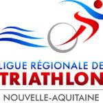 La Formation Brevet Fédéral niveau 1 Accompagnateur/Accompagnatrice Triathlon ouvre ses portes en Nouvelle-Aquitaine