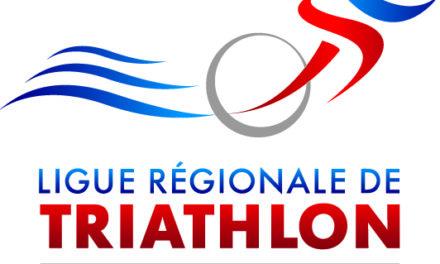 Annulation des challenges Jeunes et des Écoles de triathlon pour la saison 2020