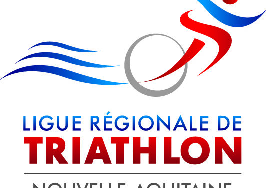Projet Triathlon & scolarité en Nouvelle-Aquitaine