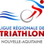 Nouvelles modalités pour la pratique du triathlon en club – jusqu'au 15 décembre