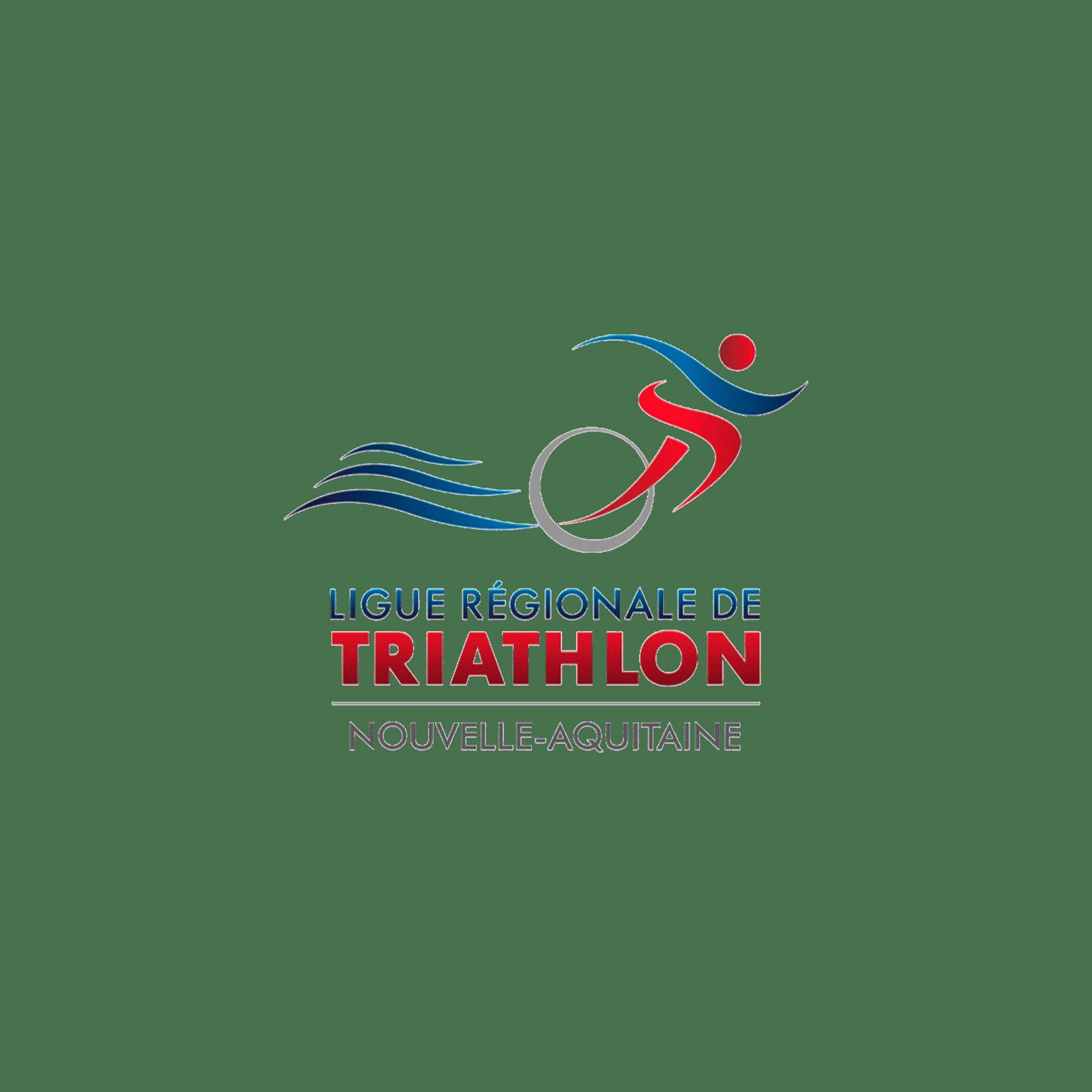 Ligue Nouvelle-Aquitaine de Triathlon